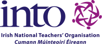 Irish National Teachers' Organisation